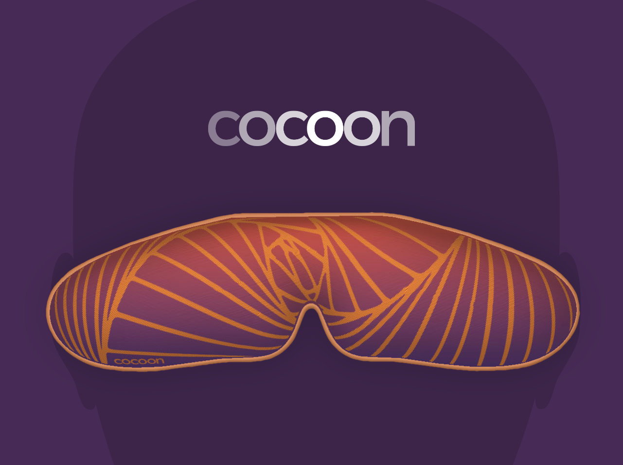 Cocoon Display